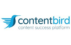 Contentbird_Dienstleister-CM.Com