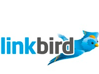 Linkbird Content-Marketing Dienstleister