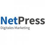 Netpress GmbH