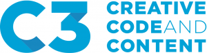 C3-Content-Marketing-Logo