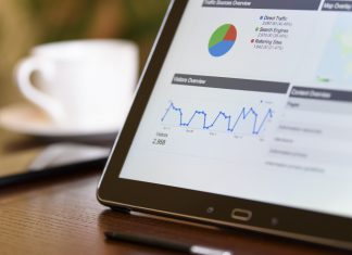 KPIs im Content-Marketing