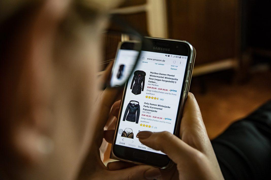 86538159b64ad9 Content-Marketing im E-Commerce  So hilft hochwertiger Content
