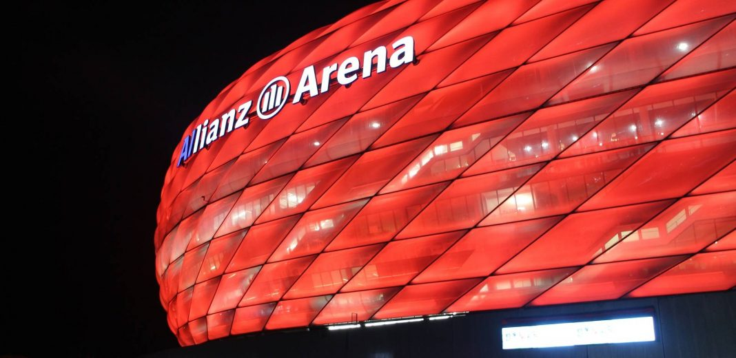 Bayern-Muenchen-Content-Marketing
