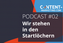 Content-Marketing-Podcast-Folge-02