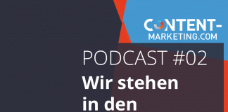 Content-Marketing-Podcast-Folge-02