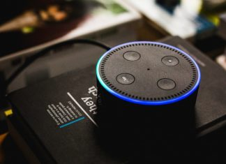 Internet-of-Voice-Content-Marketing