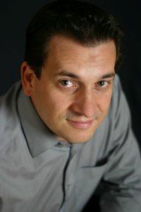 Internet-of-Voice-Content-Marketing-Robert-Mendez