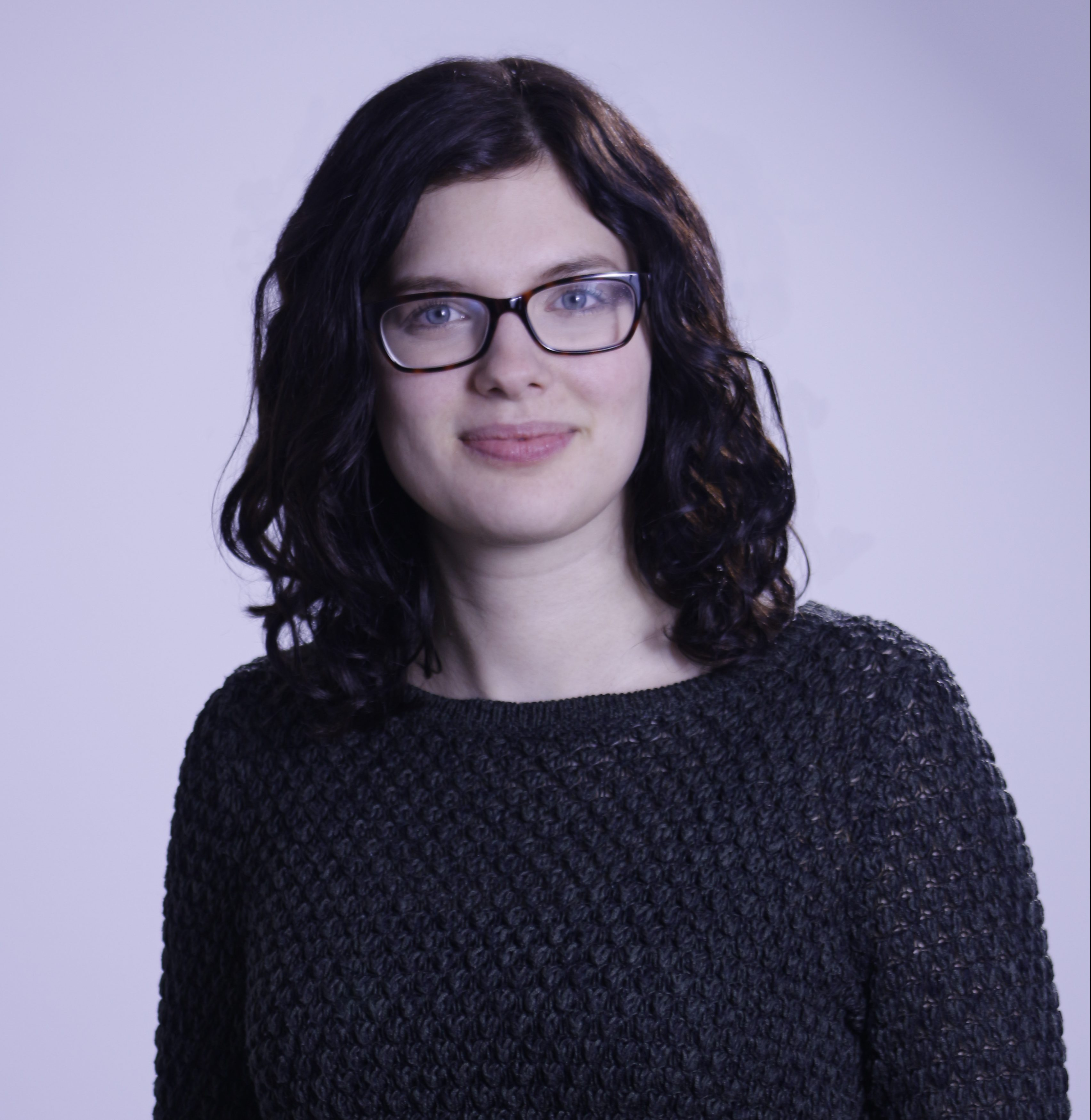 Juliane Wendt