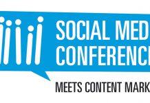 SMC_ContentMarketig.Com_Eventtipp