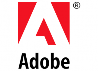 adobe-marketo-content-marketing