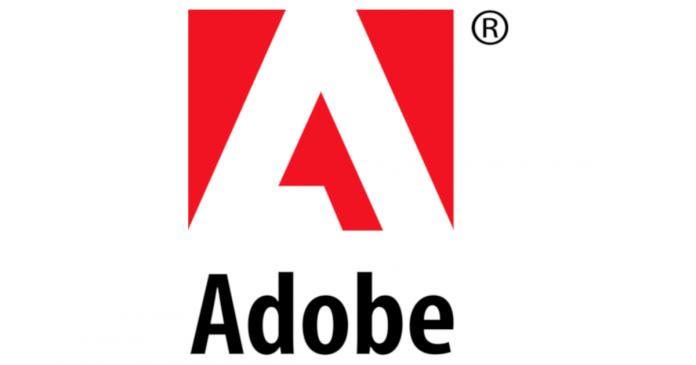 adobe-marketo-content-marketing