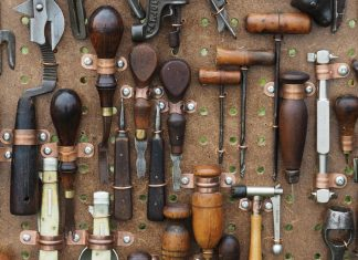 Content-Marketing-Tools-Vergleich