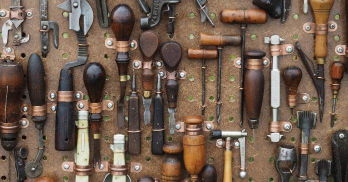 Content-Marketing-Tools-Vergleich