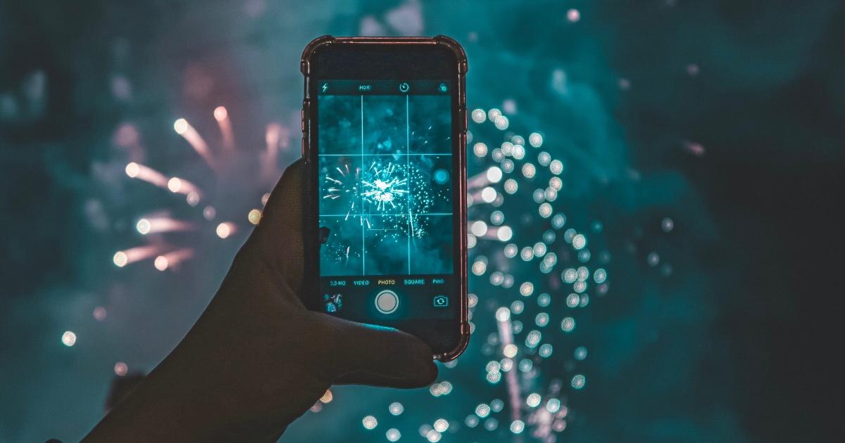 Content Marketing Trends 2019, an die Du bisher noch nicht gedacht hast