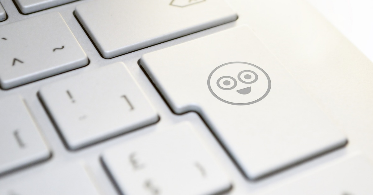 emoji-tastatur-content-marketing