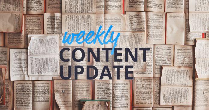 weekly-content-update-titel-01