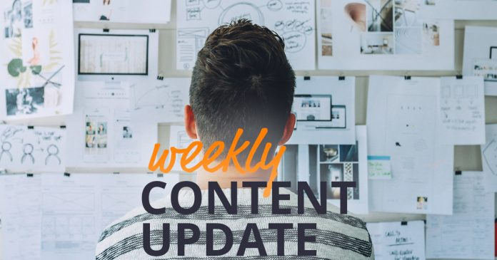 weekly-content-update-titel-02
