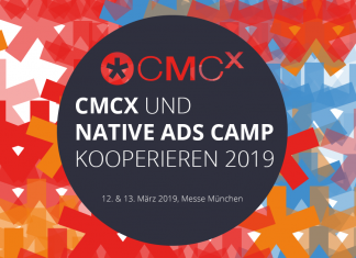 CMCX-Native-Ads-Camp-Koop