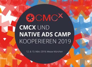 CMCX-Native-Ads-Camp-Koop