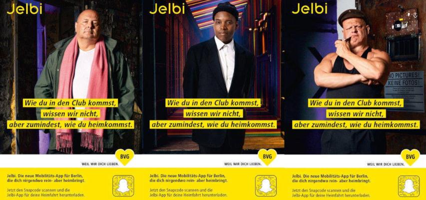 jelbi-bvg-kampagne