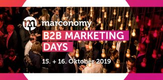 B2B Marketing Days