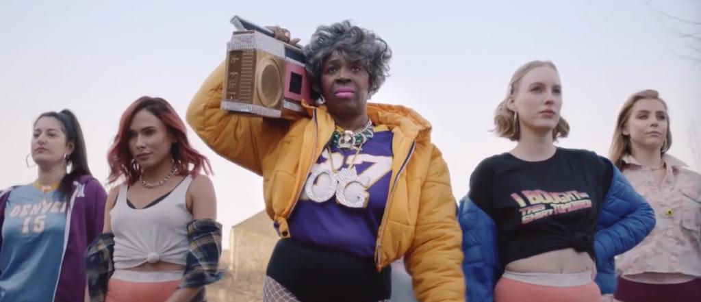 sloggi-granny-rap