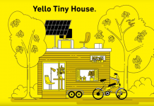 Yello-Tiny-House-1