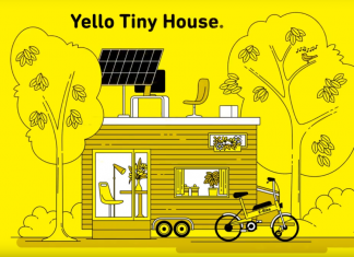 Yello-Tiny-House-1