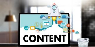 seo-day-content-marketing01