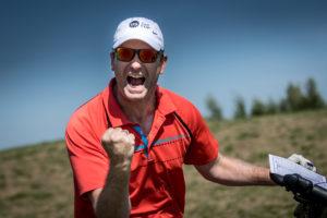 OS-Golf-Cup-Turnier-Medien-Marketing-Trophy