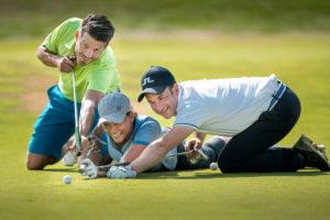 Golf-Masters-Marketing-Medien